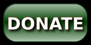 donate_icon_9