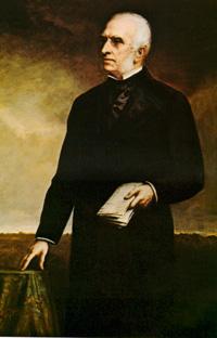 Winthrop Robert C (wiki)